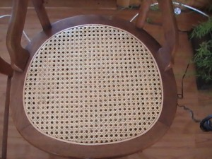 chair-caning-seat